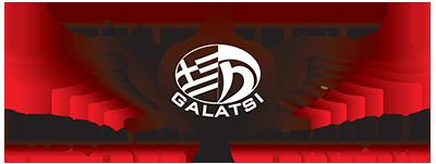 Stefanis Warriors – Galatsi